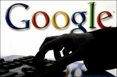 GOOGLE : Opensocial pour contrer Facebook !!