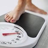 Un surplus de poids n'est pas dangereux pour la santé