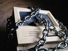 COME4NEWS , «NOTRE SITE» censuré en Tunisie!!!!!