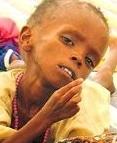 Darfour : petites magouilles et grande cuisine…