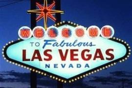 Un tireur fou à Las Vegas…