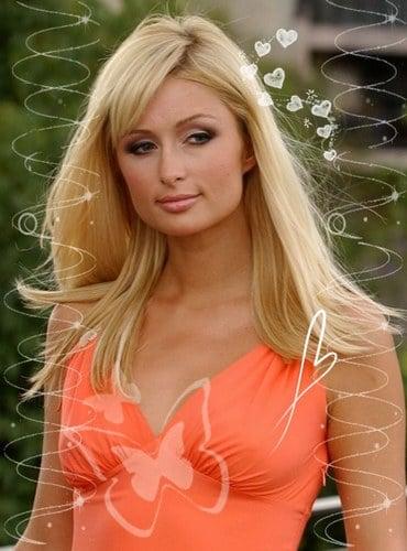 Paris Hilton déshéritée !