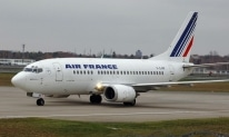 Air France : du plomb dans l'aile