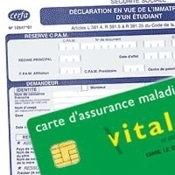 Franchise médicale : à vos marques, prêts ?…