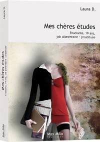 » La Prostitution…..Etudiante!!!»