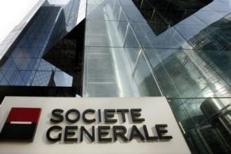 Fraude à la Société Générale: le Nouvel Obs encore dans l'eau chaude