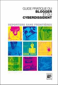Cyber-censure : Reporters sans frontières établit un rapport accablant