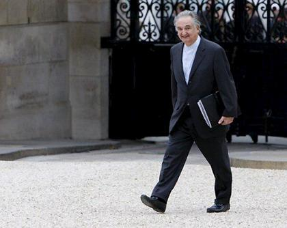 Commission Attali : Relancer l'immigration…