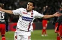 Ligue 1 : Lyon, c'est presque fait !