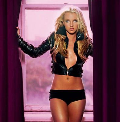 L'hypothétique conversion à l'islam de Britney Spears
