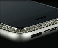 Envie de personnaliser votre iPhone ? Mais à quel prix ?!