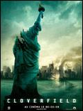 CLOVERFIELD : L'Apocalypse selon JJ Abrams