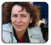 «Le monde selon Monsanto», un documentaire choc soutenu par Nicolas Hulot