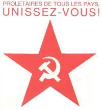 Marx, le Nepad et moi…