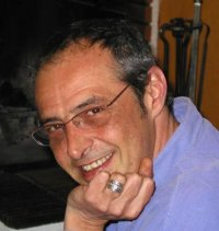 Sarkozy: le journaliste Olivier Bonnet arrête son blog pour achever son livre sur le président