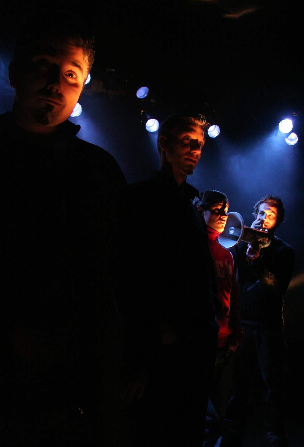 Yerban Kuru: Premier Album le 3 mars
