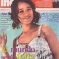 Les Mexicains sont fous de la chanteuse Alizée