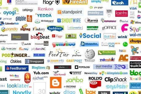 Le WEB 2.0 est-il devenu irresponsable ?