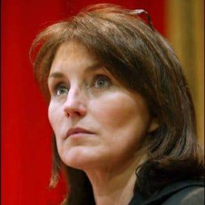 Cécilia, ex Sarkozy, devient Cécilia Attias !