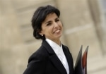Rachida DATI : Protection du secret des sources des Journalistes !