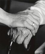 La réforme des retraites se doit d'être cohérente.