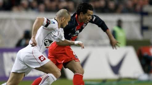 LIGUE 1 : Qui va accompagner le FC Metz ?