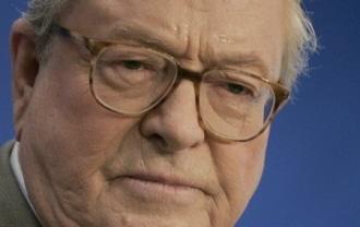 Jean-Marie Le Pen doit-il être condamné ?
