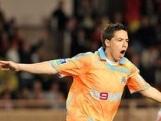 Ligue 1 : Marseille reprend la 3 ème place
