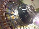 électrons, photons, pions, muons… CERNés !