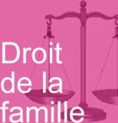 L'adoption en France, un parcours du combattant