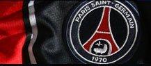 Daniel Hechter affirme que des joueurs parisiens négocieraient une PRIME de maintien !