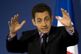 Nicolas Sarkozy : 90 minutes pour  «CONVAINCRE»