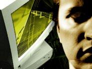 ARDOISE : Un logiciel scandaleux au service de la police…ou de l'Etat !