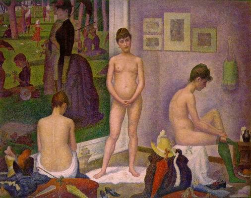 Un nu de Carla Bruni pour 91000 dollars, pas un de plus…