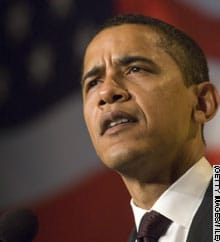 Obama en a marre des journalistes