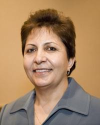 Wafa Sultan, menacée de mort