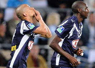 Et si l'Olympique Lyonnais n'était pas champion ?