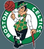 Celtics&Lakers : Une finale NBA 2008 au parfum légendaire !