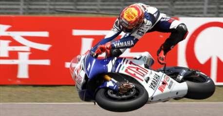 Valentino Rossi : The Doctor renoue avec la victoire !