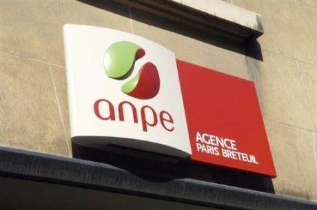 ANPE : Une offre d'emploi qui soulève la polémique