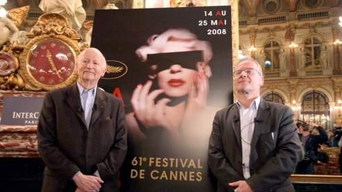 Festival de Cannes : » Comme si vous y étiez «!!