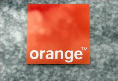 Le vrai duel n'oppose pas Orange à C+…mais Orange à SFR !