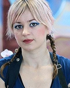 Un salon de coiffure londonnien condamnée pour discrimination «indirecte»