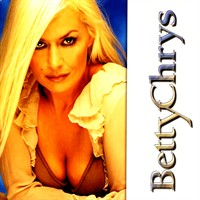 Betty Chrys, une nouvelle Cindy Sander?