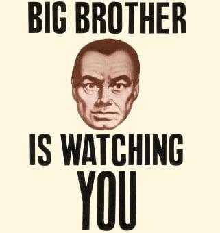 Big Brother votera «oui» au référendum en Irlande
