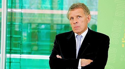 PPDA :  Son éviction vous poussera-t-elle a boycotter TF1 , ?