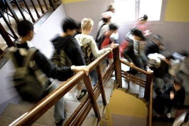 Education : Pour ou contre la mixité à l'école ?
