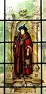 La Société anglaise à l'époque de Thomas More