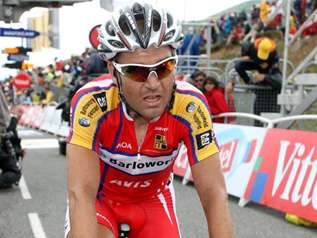 Tour de France : l'Espagne n'a pas tirer de leçon de l'affaire Puerto