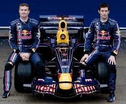 Le Red Bull et la controverse d'une potion dangeureuse